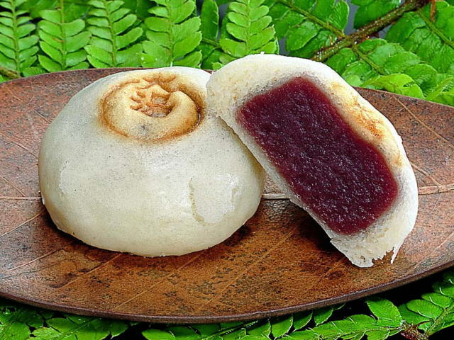 23 Japanese Desserts You Should Know