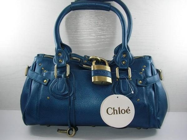 chloe handbags images
