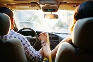 romantic-drive